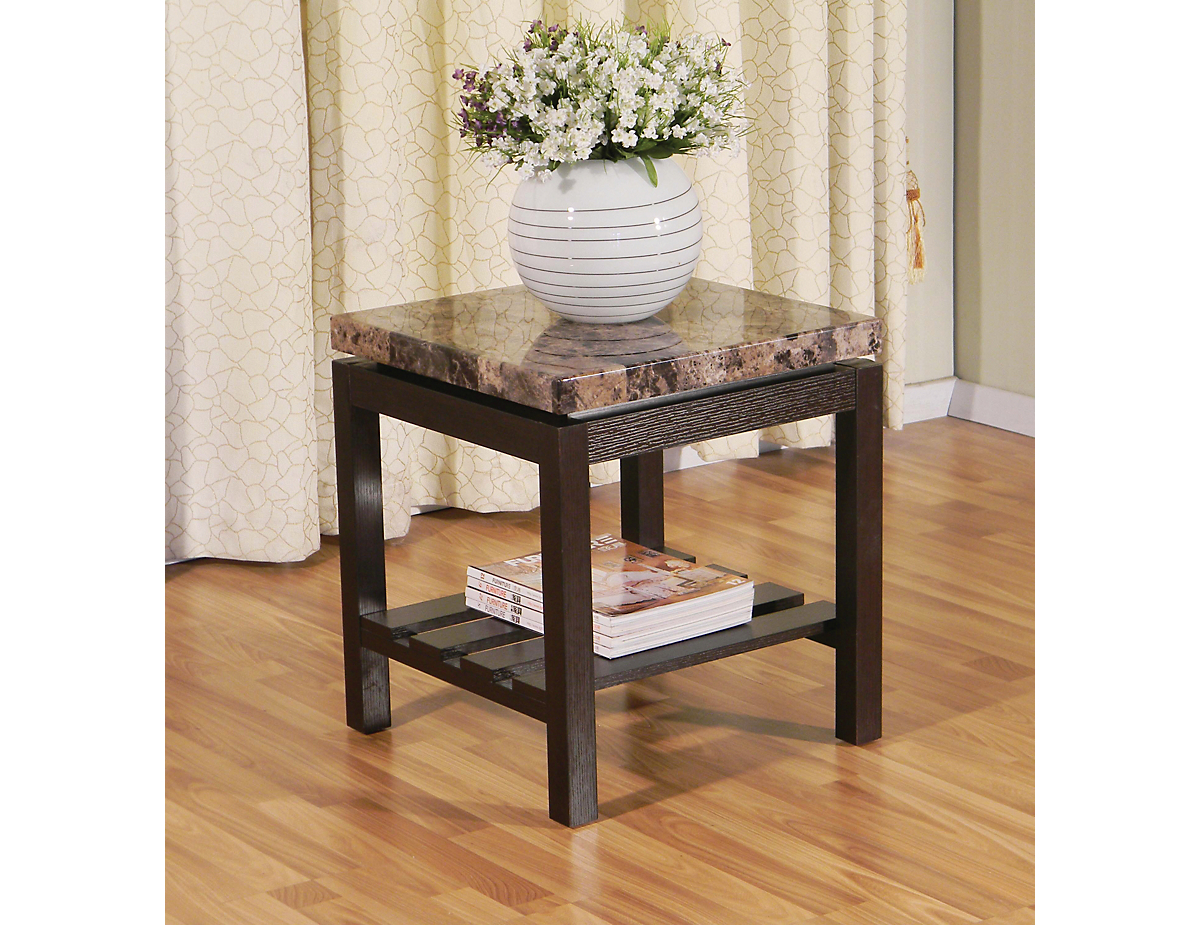 Verona coffee table and end tables freedom rent to own verona coffee table and end tables geotapseo Image collections