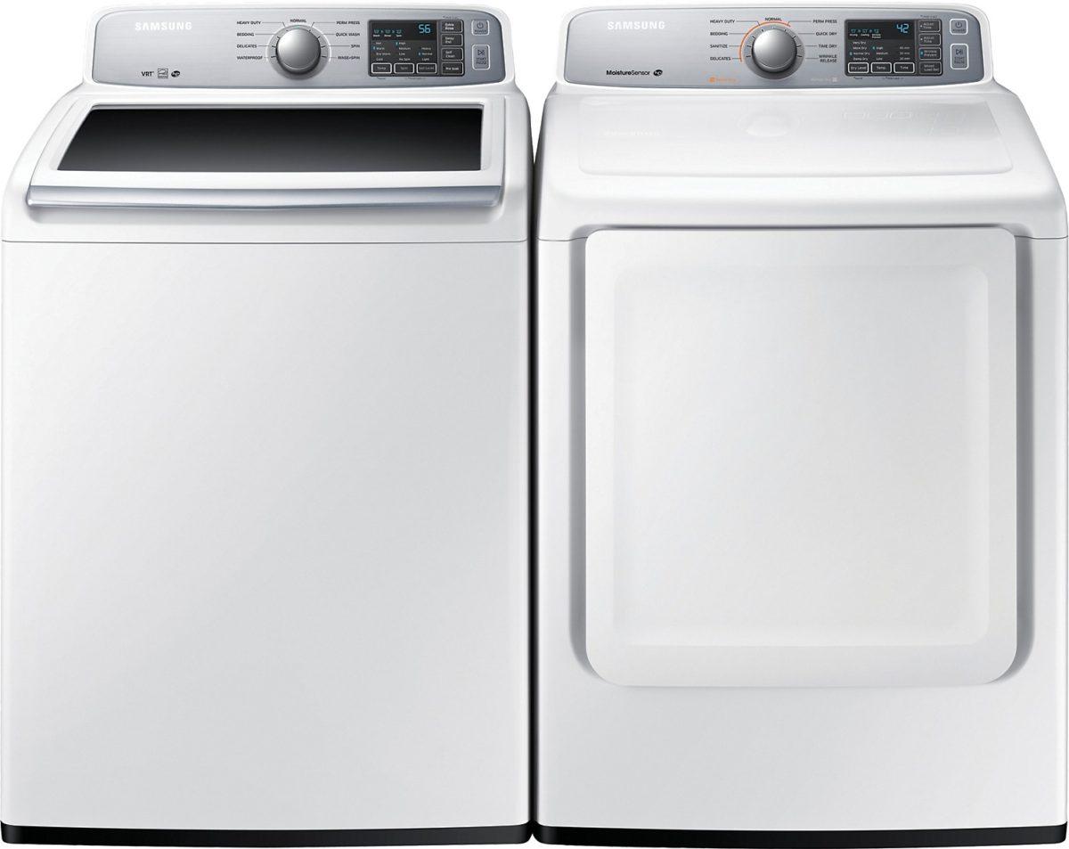 Stunning 2016 Best Washer And Dryer Ideas Lentine Marine