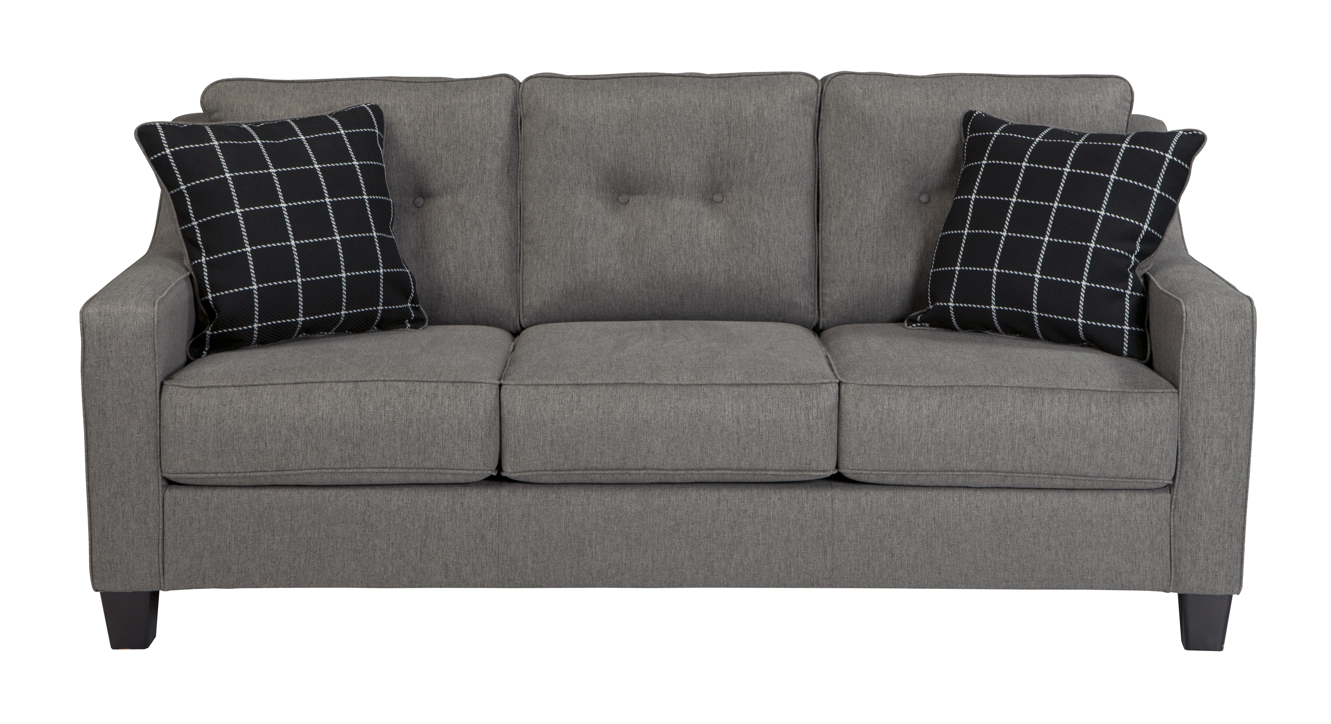 left piece by cupboard pin benchcraft living furniture kerridon with sectional cuddler