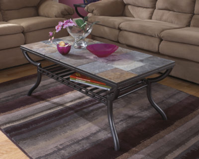 Coffee Tables Product Categories Freedom Rent To Own